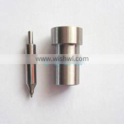 Diesel Fuel Injector P Type Nozzle DN15PD48 dn15pd48 with High-Quality