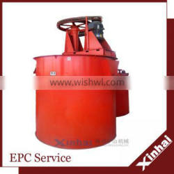 Factory price china mixing equipment , china mixing equipment cost