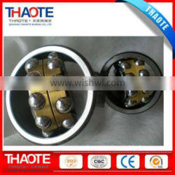 High quality with best material OEM service 2217K+H317 Self-aligning ball bearing