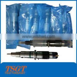Injector 6745-12-3100 for wholesale