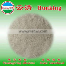 2017 China new products deicing fluid