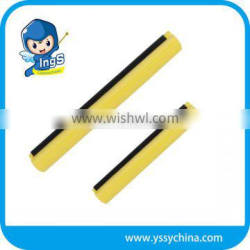 Easy Use Car Cleaning Sponge Mop Refill