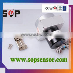 Lever Type Linear LWH 500mm oil pressure sensor and micro sensor and Position control sensors for constructional engineeringsor