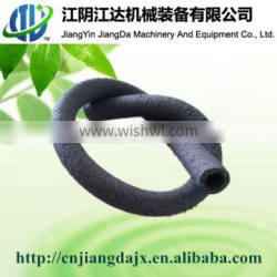 microporous rubber hose for water treatment/aeration tube