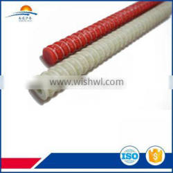 All thread frp rock bolt in mine
