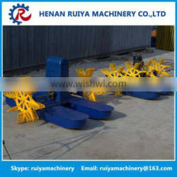 automatic aerator for fish pond/ impeller aerator / fish pond aerator