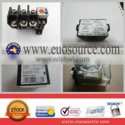 High frequency Relay 3RP1505-1BP30
