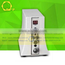 New productl top quality women breast and buttocks vacuum machine for breast and buttock lift