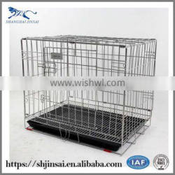 Hotselling Pet Carrier Airline Approved Pet Kennel