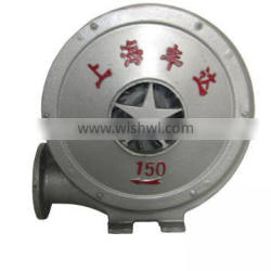 High quality CZ energy-saving middle pressure centrifugal fan blower
