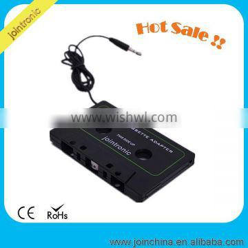 Wholesale Freesample Highspeed cassette tape usb flash drive for Promotional gifts