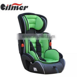 ECER44/04 be suitable 9-36KG child car safety seats