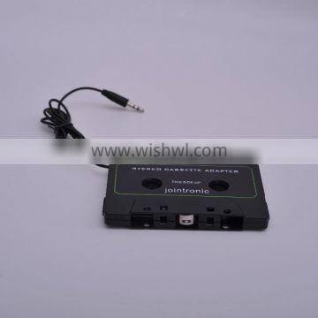 2016 new product wholesale cassette tape usb stick free samples made in china