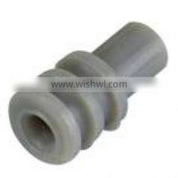 silicone waterproof plugging gray 963530-1
