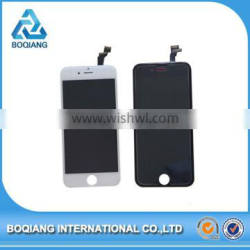 Factory manufacturer good quality for iphone6 plus 5.5 inch lcd screen