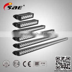 150W LED driving head light bar for all off-road cars