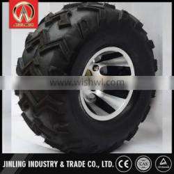 Jinling ATV Tire Wheel atv tire 16 8 7 Off Road Tyre