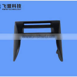 ATM machine parts keyboard cover NCR machine Parts password cover