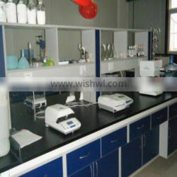 Building Adhesive Material Hydroxy propyl Methyl cellulose With Cheap Price