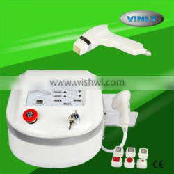Factory Supply Wholesale Price Anti Aging Wrinkle Rmoval Beauty Machine