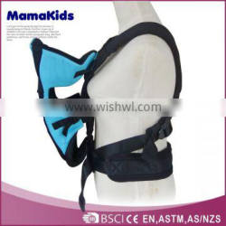 Useful baby safety products wholesale cotton baby carrier china