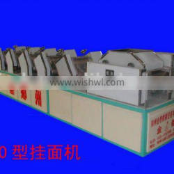 Electric noodle machines for sell