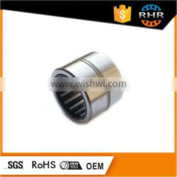 China supplier low friction needle roller bearing NA49/28