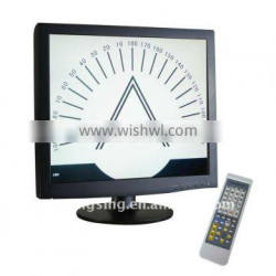 Ophthalmic device CM-1800 chart monitor
