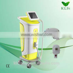 KLSi Shr hair removal machine hair removal laser machines for sale
