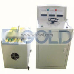 SLQ Series Primary Injection Tester