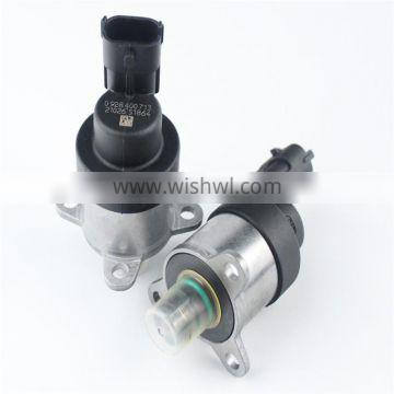 Professional Multifunctional 0928400473 dosing fuel unit chemical polymer metering pump