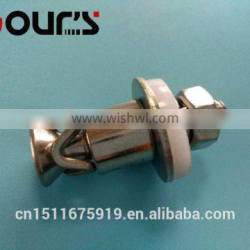 chinese stainless steel 304,316 Undercut anchor fasteners