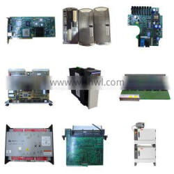 CP451-10 PLC module Hot Sale in Stock DCS System