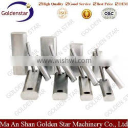 good price tool pin for excavator with all models which popular in indian and arabia market