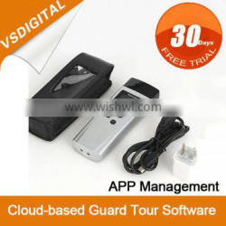 hot china products wholesale super guard trackers with security patrol wand