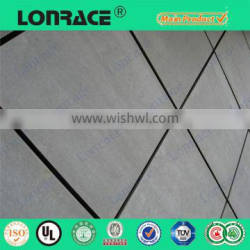 excellent quality fiber cement board siding/cladding