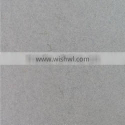 calcium silicate board made in China,factory price building materials calcium silicate board,, Supplier's Choice