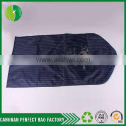 Most selling products Best discount men's suit cover non woven bag