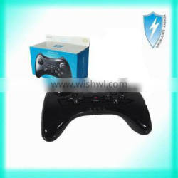 wholesale controller for nintendo wii u game console