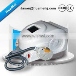 multifunctional elight hair removal machine /elight