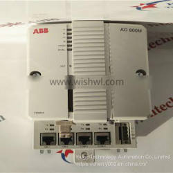 ABB 3BSE014666R1 DCS MODULE SUPPORT TECHNICAL GUIDE