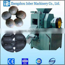 plant direclty coal ball pressing machinery price