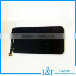 wholesale for Asus Padfone2 lcd digitizer assembly