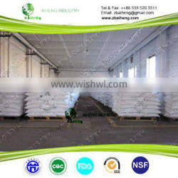 Chemicals For Cement Sodium Formate 95% For Leather And Dye Industry