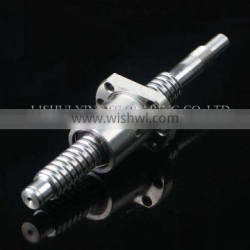 High efficiency and reversibility ball lead screw looking for buyers with good price and service