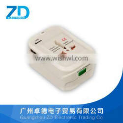 Men Gifts Travel Adapter Plug Available For Usa Eu Aus Uk