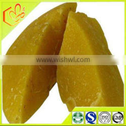 Bulk Yellow Cheap Beeswax With The Ideal Wood Maintenance Material