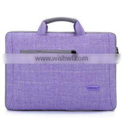 lightweight waterproof laptop bags 17.3