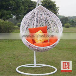 Popular Swing Egg Chair Price Furniture Chair