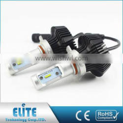 High Intensity Ce Rohs Certified Led Light Bulb Car Wholesale